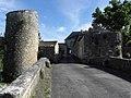 Nouaillé-Maupertuis (86) Abbaye 13.jpg