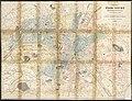 Nouveau plan-guide alphabetique et geometrique du voyageur dans Paris by Bineteau, 1855 - Stanford Libraries.jpg