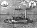 Novgorod - Scientific American - 1875.png