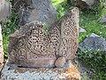 Nrnunis Monastery (99).jpg