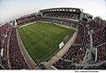 Nuevo Estadio Rmónn de Carranza.jpg