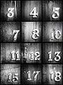 Numbers3 4 5 7 8 10 11 12 13 15 17 18.jpg