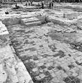Nummer 20 opgraving op het Vreeburg - Utrecht - 20212345 - RCE.jpg