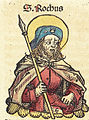 Nuremberg Chronicle f 227r 1.jpg