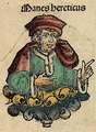 Nuremberg chronicles f 122v 2.png