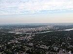 Nutana and Downtown (15765974903).jpg