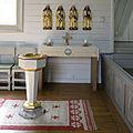 Nysatra kyrka baptismal font01.jpg