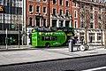 O'Connell Street - Dublin - panoramio (5).jpg