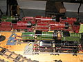 O-gauge model railway (1505438516).jpg