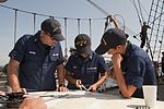 OCS Cruise 110929-G-MF861-477.jpg
