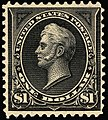 OH Perry2 1894 issue $1-1.jpg