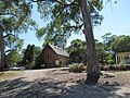 OIC glen osmond church 1855 1.jpg