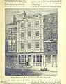 ONL (1887) 1.343 - No 73, Cheapside, about 1760.jpg