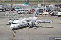 OO-DJO@GVA,25.03.2007-456cv - Flickr - Aero Icarus.jpg