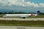 OY-KFF Bombardier CL-600-2D24 CRJ900 CRJ9 - SAS (27575661750).jpg