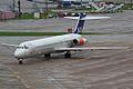OY-KHU, SAS MD-87 (3818891362).jpg