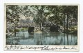 Oak Street Bridge, Mt. Vernon, N. Y (NYPL b12647398-66690).tiff