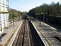 Oakleigh Park - geograph.org.uk - 392484.jpg