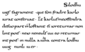 Oaths of Strasbourg facsimile 2.png
