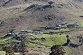 Oba in Alucra, Giresun 2017-07-02 01-2.jpg