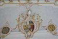 Oberbechingen St. Michael Wappen 320.JPG
