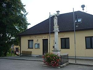 Oberhautzental_maria_(3).jpg