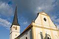 Oberickelsheim, Rodheim, Katholische Pfarrkirche St. Kilian, 004.jpg