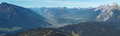 Oberinntal Austria from E on 2014-10-18.png