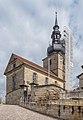 Obernsees Kirche 4010591.jpg