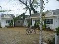 Oberry Resort 1 - panoramio.jpg