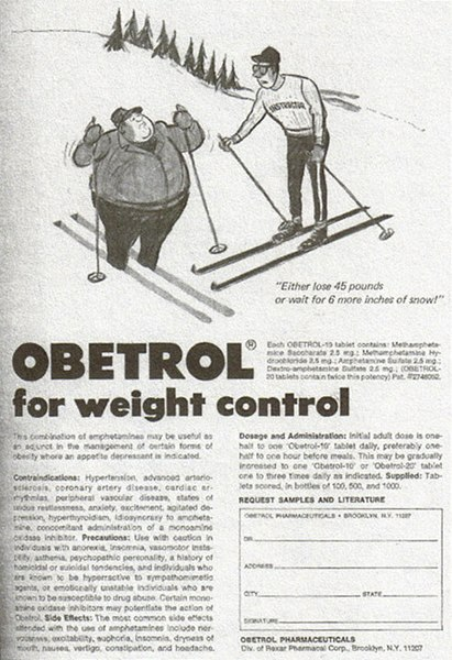 File:Obetrol-resized.jpg