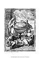Observaciones astronomicas y phisicas ... en los Reynos del Peru 1773 02.jpg