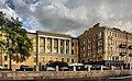Obukhovskaya Hospital (43).jpg