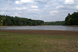 Occoquan River in Fountainhead Regional Park.jpg