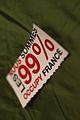 OccupyDefense, 4 novembre 2011- 4 by empanada paris.jpg