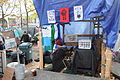 Occupy Seattle at SCCC - media tent.jpg