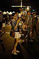 Occupy Zhongxiao West Road DSCF8921 (14062369441).jpg