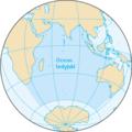Ocean Indyjski - PL.png