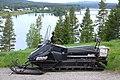 Ockelbo 6000-2012-06-26.jpg