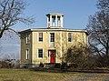 Octagon House Columbiaville, NY1.jpg