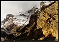 October Les Alpes Suisse Europe - Master Earth Photography 1988 - panoramio.jpg