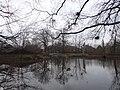 Odense (desembre 2013) - panoramio (11).jpg