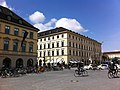 Odeonsplatz (6028128021).jpg