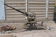 Oerlikon-20mm-batey-haosef-2-1