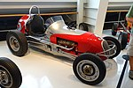 Offenhauser 270 ci sprint car, 1937 - Collings Foundation - Massachusetts - DSC07078.jpg