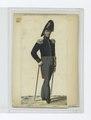 Officer de l'Armée (NYPL b14896507-85519).tiff