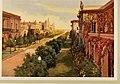 Official Views San Diego Panama-California Exposition San Diego All the Year 1915 (1915) (14778878221).jpg