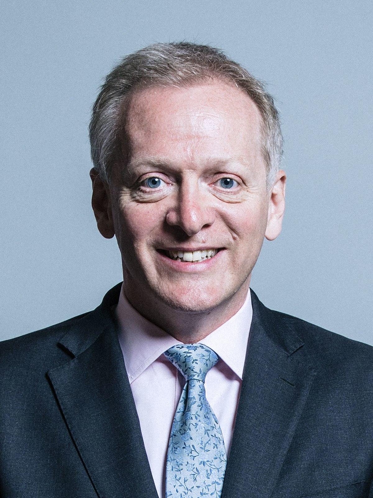 Phillip Lee (politician) - Wikipedia