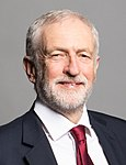 Official portrait of Jeremy Corbyn 2020 (cropped) (cropped).jpg