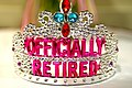 Officially Retired Tiara Crown.jpg
